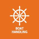boat Handling Maritime SAR