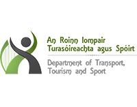 DTTAS Logo