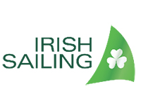 Irish Sailing Logo