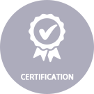Certification Maritime SAR