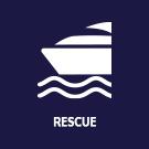 Rescue Maritime SAR